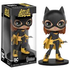 Batman - Batgirl Rebirth Wobbler - FunKo