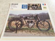 buy unbranded peugeot motorcycle service repair manuals ebay rh ebay co uk Peugeot 406 Peugeot 106 Rallye