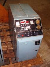 Sterlco Water Temperature Controller