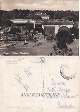 """CERVIA...Milano Marittima: Night Club """"Woodpecker"""""""