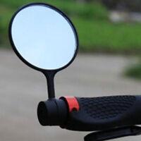 2x specchio specchietto retrovisore bici bicicletta monopattino sicurezza PZIZ