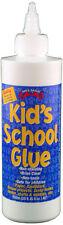 Helmar Kid's PVA School Glue 250ml