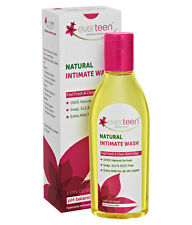 Everteen Natural Intimate hygiene Wash 105 ml