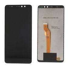 PANTALLA LCD + TACTIL DIGITALIZADOR HTC U11 NEGRO