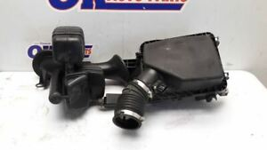 08-12 CHEVY MALIBU 2.4L OEM ENGINE AIR CLEANER INTAKE BOX ASSEMBLY LE5