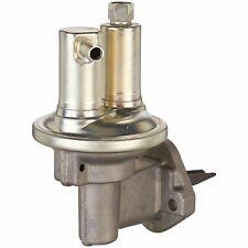 Spectra Premium Mechanical Fuel Pump SP1039MP