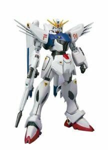 ROBOT soul [SIDE MS] Gundam F91
