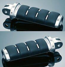 SUZUKI VZR1800 / M1800 INTRUDER Passenger Footpegs/Pegs/Footrests: 733-388