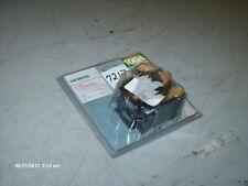 Siemens 2 Pole Circuit Breaker Cat #Q2100P 100 Amp (NIB)
