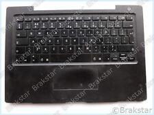 Clavier Keyboard 825-6896-A 613-6695 Apple MacBook A1185 13
