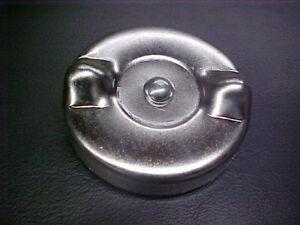 new FORD 8N, 2N, 9N gas cap, origanal style. p/n 9N9030