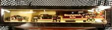 Dale Earnhardt #3 Goodwrench 1997 Dually & Car MIB 1:25