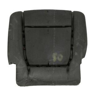 OEM Genuine Ford 15-16 F-150 Bottom Seat Cushion Pad Left Driver  L3Z15632A23A