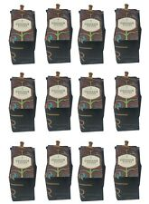 12 Bags Starbucks Reserve Guatemala Antigua Exclusive Coffee Whole Bean 6.6 Lbs