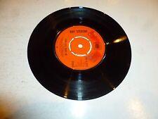 "RAY STEVENS - Turn your radio on - 1974 UK 7"" Vinyl Single"