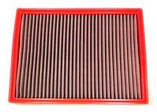 FILTRO ARIA BMC TOYOTA 4 RUNNER 4.0L V6 DAL 2010  81520