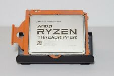 AMD Ryzen YD195XA8AEWOF  Threadripper 1950X Cache 32 MB 16 Core 3.4 GHz...