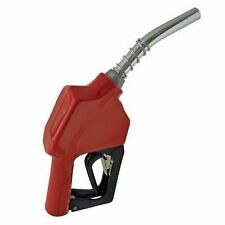 Apache 99000246 Fuel Nozzle 3/4 inch for Unleaded - Automatic