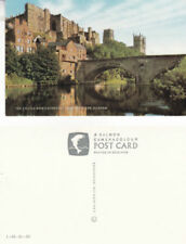Post-War (1945-Present) Unposted Collectable Durham Postcards