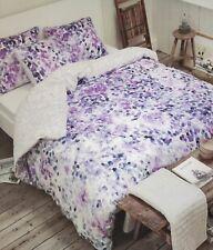 Esprit Satin Bedding Sets Duvet Covers Ebay