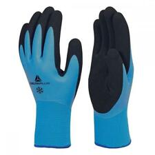 Delta Plus VV736 Thrym Cold Handling Waterproof Thermal Insulated Work Gloves
