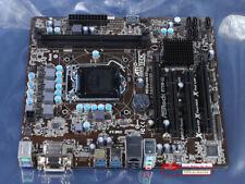 P67 EXTREME4 PH61//U3S3 MVP BIOS CHIP ASROCK P67 EXTREME6 P67 PRO3 H61DE//SI