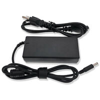 AC Adapter Power Charger For Dell Inspiron 14-3451 14-3452 14-5458 Supply Cord