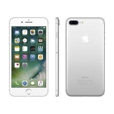 Móviles y smartphones Apple 3 GB con 32 GB de almacenaje