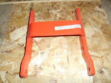 Frame for Case and Ingersoll garden tractor mowers Part # C37323
