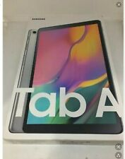 Samsung Galaxy Tab A 10.1 inch Display Octa Core 2 GB RAM 32GB HDD Wi-Fi Tablet…
