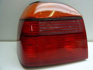 FEU ARRIÈRE GAUCHE VW GOLF III 3 DE 08/1991 à 12/1997 NEUF PRIX DÉSTOCKAGE