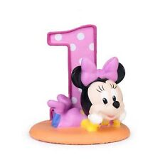 Minnie Mouse 1st Birthday, fondant cake molds chocolate soap candle moulds