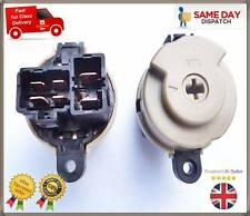 Ford Ranger Mazda B2500 Pickup 1998-2002 New Ignition Switch Key Starter Input