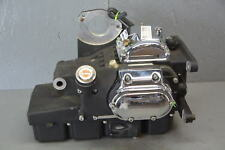 95-06 HARLEY-DAVIDSON ELECTRIC GLIDE TOURING TRANSMISSION FIVE SPEED