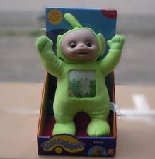 """Hot Sell Lots Teletubbies Dipsy Plush Dolls Wholesale Size; 13""""/33Cm"""