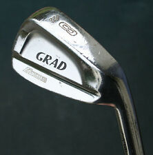 Mizuno Forged Grad 8 Iron Original Graphite Shaft