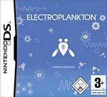 Electroplankton pour DS