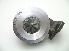 Turbocharger CHRA Core Cartridge VW Touareg 2,5 TDI (2003-) 174 HP