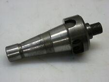 Devlieg Nmtb 40 By 34 12 Tpi Stub