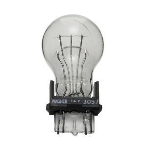 Tail Light Bulb Wagner Lighting 3057