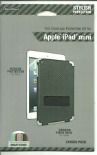 Fellowes WriteRight Apple iPad mini Protection Kit Scratch Protection Combo Pack
