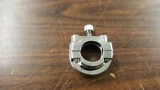 DUAL CABLE CHROME THROTTLE ASSEMBLY FOR 1981 TO 1995 HARLEY DAVIDSON MODELS
