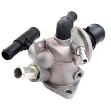 OEM Standard Thermostat - Alfa Romeo 155, 146, Spider, GTV & 145