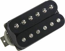 Gibson Burstbucker 2 Black - IM57B-DB