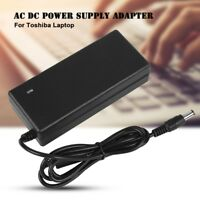 75W 15V 5A Laptop Power Supply AC Adapter For Toshiba Satellite Pro A10/A120/M10