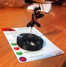 Heroclix Amazing Spider-Man  #001b  SPIDER-MAN   MARVEL