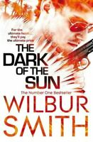 The Dark of the Sun by Wilber Smith Book The Fast Free Shipping