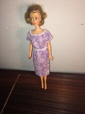 """RARE 1965 Samantha Bewitched Doll 12"""""""
