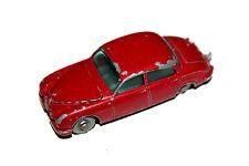 Matchbox Jaguar Plastic Diecast Vehicles