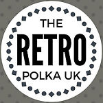 Retropolka UK